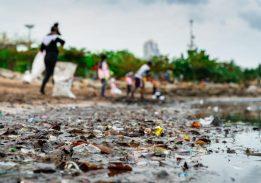 (Ulasan) Apa Benar Indonesia Darurat Sampah?