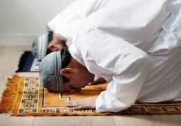 13 Keutamaan Sholat Sunnah yang Jarang Diketahui