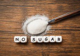 Alasan Mengapa Konsumsi Gula Harus Dikurangi