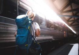 Menjadi Traveler yang Peduli Lingkungan