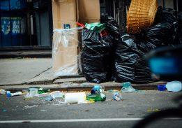 Yakin Nggak Mau Mengelola Sampah Rumah Tangga Kamu?